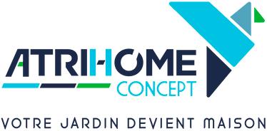 AtriHome